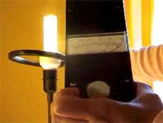 Magnetique Ampoule Conso Basse Protection Video Danger Mercure Champ xoeQrCBEdW